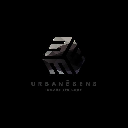 urbanesens-reseaux-sociaux-studio-lcj-agence-de-communication-digitale-montpellier