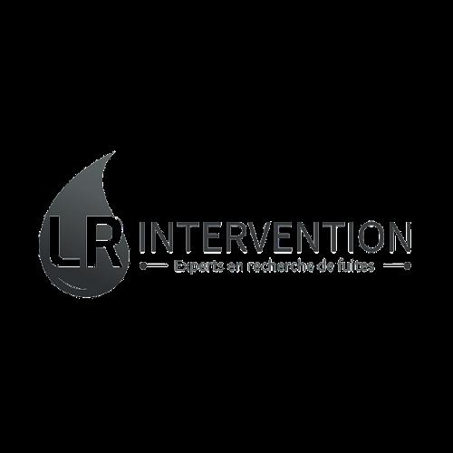 lr-intervention-print-studio-lcj-agence-de-communication-digitale-montpellier