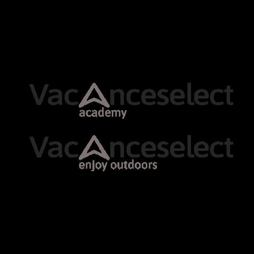 vacanceselect-site-internet-studio-lcj-agence-de-communication-digitale-montpellier