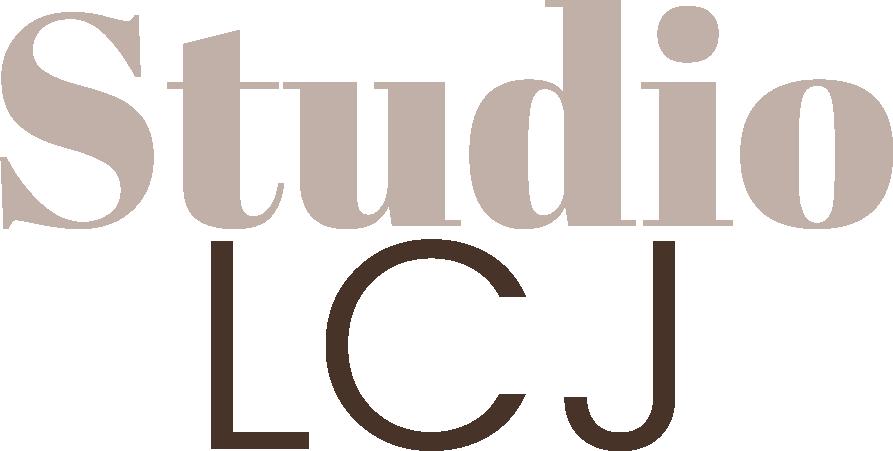Studio LCJ